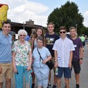 MPH Catholic Summer Social photo album thumbnail 37