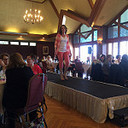 Women's Guild Luncheon & Fashion Show photo album thumbnail 3