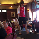 Women's Guild Luncheon & Fashion Show photo album thumbnail 4